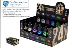 PresStandart_ Showbox для баночек