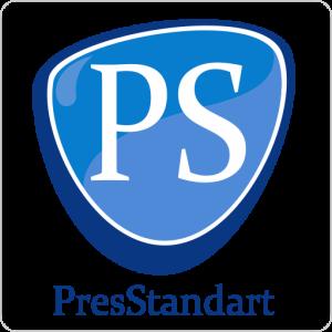 Logo_512_2